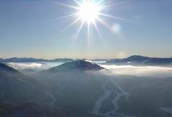 /niederoesterreich/scheibbs/winter/schivergnuegen-oetscher-lackenhof