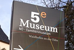 /niederoesterreich/waidhofen-ybbs/museum-burgen/5e-museum-rothschildschloss-waidhofen-ybbs