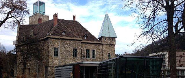 5e Museum Waidhofen