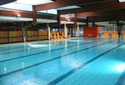 /niederoesterreich/korneuburg/wasser-wellness/wellness-oase-stockerau-hallenbad-freibad
