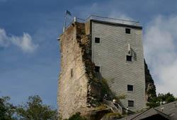 /niederoesterreich/zwettl/aussichtspunkt/burg-arbesbach-stockzahn-waldviertel