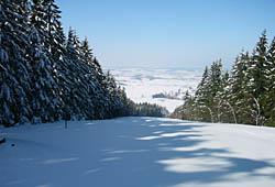 /niederoesterreich/waidhofen-thaya/winter/schilift-frauenstaffel-ulrichschlag-waidhofen