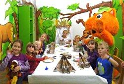 /niederoesterreich/horn/kindergeburtstag/kindergeburtstag-kindererlebniswelt-moke-gars-kamp