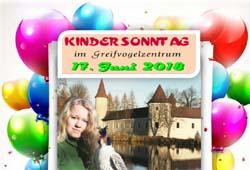/niederoesterreich/zwettl/evnets/familiensonntag-greifvogelzentrum-schloss-waldreichs