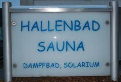 /niederoesterreich/waidhofen-thaya/wasser-wellness/hallenbad-sauna-dobersberg