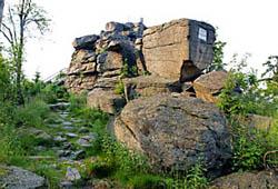 /niederoesterreich/gmuend/natur/nebelstein-nebelsteinhuette-harbach