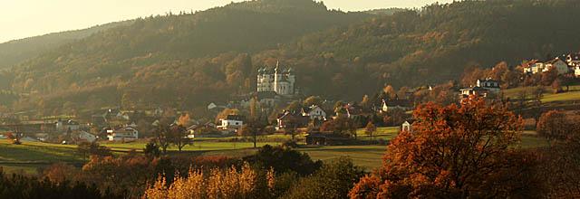 Schloss Arstetten