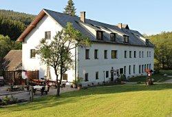 /niederoesterreich/gmuend/museum-burgen/waldviertler-papiermuehle-moerzinger-bad-grosspertholz