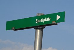 /niederoesterreich/krems/spielplatz/spielplatz-hinterfeld-peygarten-ottenstein