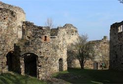 /niederoesterreich/zwettl/museum-burgen/ruine-schauenstein-kamp-neupoella