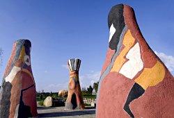 /niederoesterreich/gmuend/natur/kunstmuseum-waldviertel-schrems-skulpturenpark