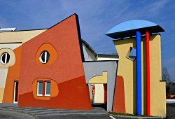 /niederoesterreich/gmuend/museum-burgen/kunstmuseum-waldviertel-schrems