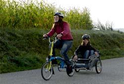 /niederoesterreich/waidhofen-thaya/natur/thayarunde-fahrrad-bahntrasse