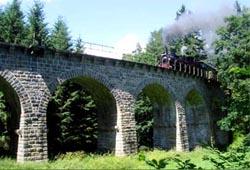 /niederoesterreich/gmuend/bahn/waldviertler-schmalspurbahn