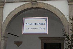 /niederoesterreich/gmuend/advent/adventmarkt-schloss-weitra