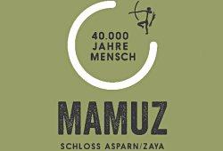 /niederoesterreich/mistelbach/museum-burgen/mamuz-schloss-asparn-zaya-urgeschichtemuseum