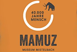 Museum Mistelbach