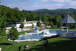 /niederoesterreich/st-poelten/wasser-wellness/erlebnisbad-eichgraben-wienerwaldbad