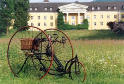 /oberoesterreich/gmunden/museum-burgen/oldtimermuseum