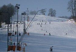 /oberoesterreich/voecklabruck/winter/schilift-kronberg-attergau
