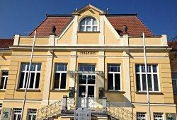 /oberoesterreich/steyr/museum-burgen/forum-hall-museum-bad-hall