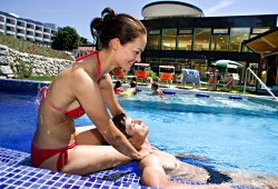 EurothermenResorts Bad Ischl