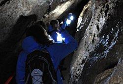 Koppenbrüllerhöhle Dachstein