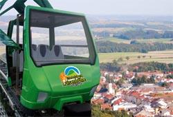 /oberoesterreich/grieskirchen/natur/ausflug-bergbahn-erlebnisberg-luisenhoehe-haag-hausruck