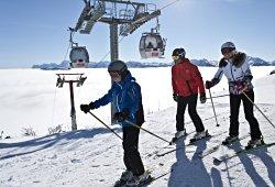/oberoesterreich/gmunden/bahn/skigebiet-feuerkogel-ebensee