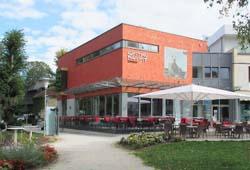 /oberoesterreich/voecklabruck/museum-burgen/gustav-klimt-zentrum-seewalchen-kammer