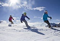 /oberoesterreich/kirchdorf-krems/winter/skiregion-wurzeralm