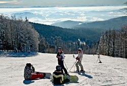 /oberoesterreich/rohrbach/winter/skigebiet-hochficht