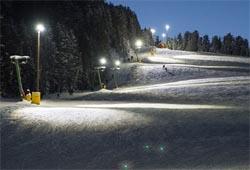 /oberoesterreich/gmunden/winter/familien-skigebiet-hochlecken-neukirchen-altmuenster