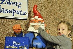 /oberoesterreich/linz-stadt/bahn/linzer-grottenbahn
