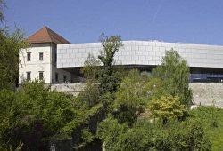 /oberoesterreich/linz-stadt/museum-burgen/schlossmuseum-linz