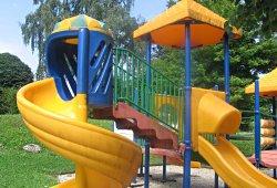 Spielplatz Munderfing
