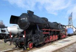 /oberoesterreich/voecklabruck/museum-burgen/lokpark-ampflwang-eisenbahnmuseum