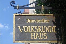 /oberoesterreich/ried-innkreis/museum-burgen/museum-innviertler-volkskundehaus-ried