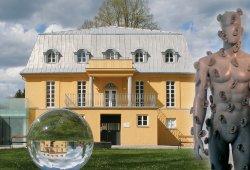 /oberoesterreich/rohrbach/museum-burgen/villa-sinnenreich-rohrbach