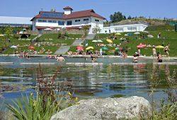 /oberoesterreich/rohrbach/wasser-wellness/naturbad-sarleinsbach