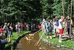 /oberoesterreich/rohrbach/natur/schwarzenbergische-schwemmkanal