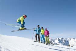 /oberoesterreich/kirchdorf-krems/winter/skigebiet-hoess-hinterstoder