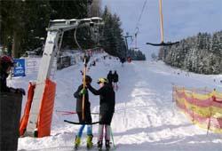 /oberoesterreich/freistadt/winter/skilifte-freistadt