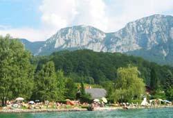 /oberoesterreich/voecklabruck/wasser-wellness/strandbad-steinbach-attersee