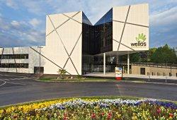 /oberoesterreich/wels/museum-burgen/science-center-welios-wels