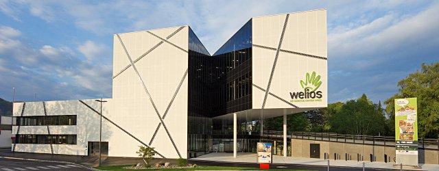 Welios Wels