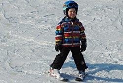 /oberoesterreich/voecklabruck/winter/skifahren-weyregg-skigebiet-wachtberg-lifte