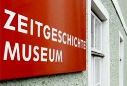 /oberoesterreich/gmunden/museum-burgen/zeitgeschichte-museum-ebensee