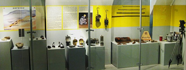 Museum am Kastenturm