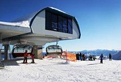 /salzburg/tamsweg/winter/skigebiet-fanningberg